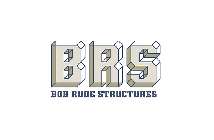 Bob Rude Structures - 1